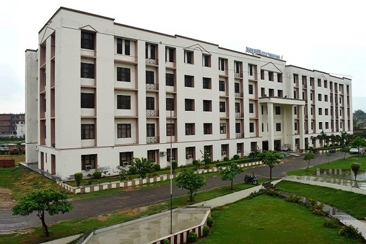 https://cache.careers360.mobi/media/colleges/social-media/media-gallery/3431/2019/3/23/College View of Raj Kumar Goel Institute of Technology and Management Ghaziabad_Campus-View.jpg